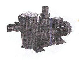Bazénové čerpadlo Victoria 0,5HP