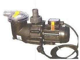 Bazénové čerpadlo Compact 5 m3/h