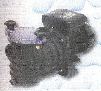 Bazénové čerpadlo Preva 25