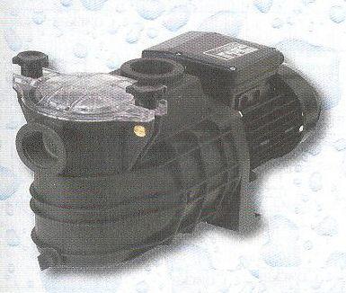 Bazénové čerpadlo Preva 33M