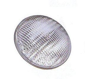 Bazénová žárovka 300 W