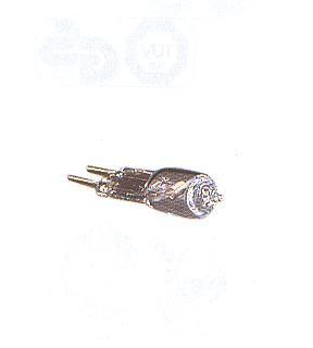 Bazénová žárovka 100 W