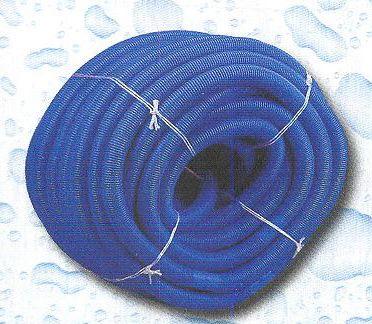 Bazénová hadice k vysavači d 38